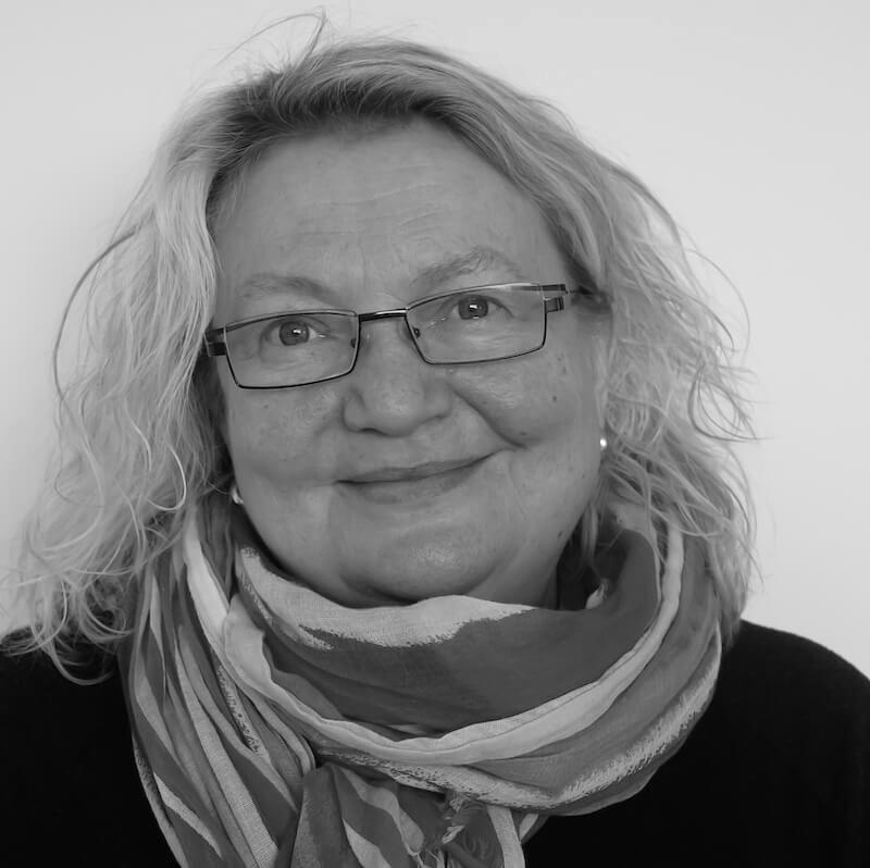 Nina Lise Moen